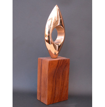 John Downton Art Award